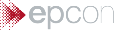 EPCon-IT GmbH