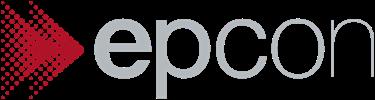 EPCon-IT GmbH
